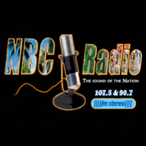 nbc radio svg #945, Download drawings