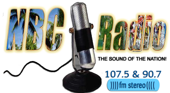 nbc radio svg #933, Download drawings