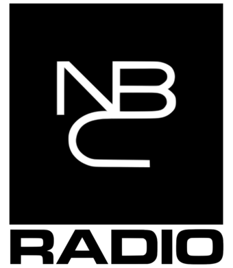 nbc radio svg #993, Download drawings