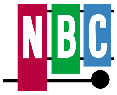 nbc radio svg #959, Download drawings
