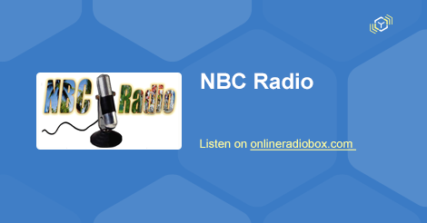 nbc radio svg #998, Download drawings