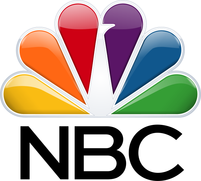 nbc svg #1062, Download drawings