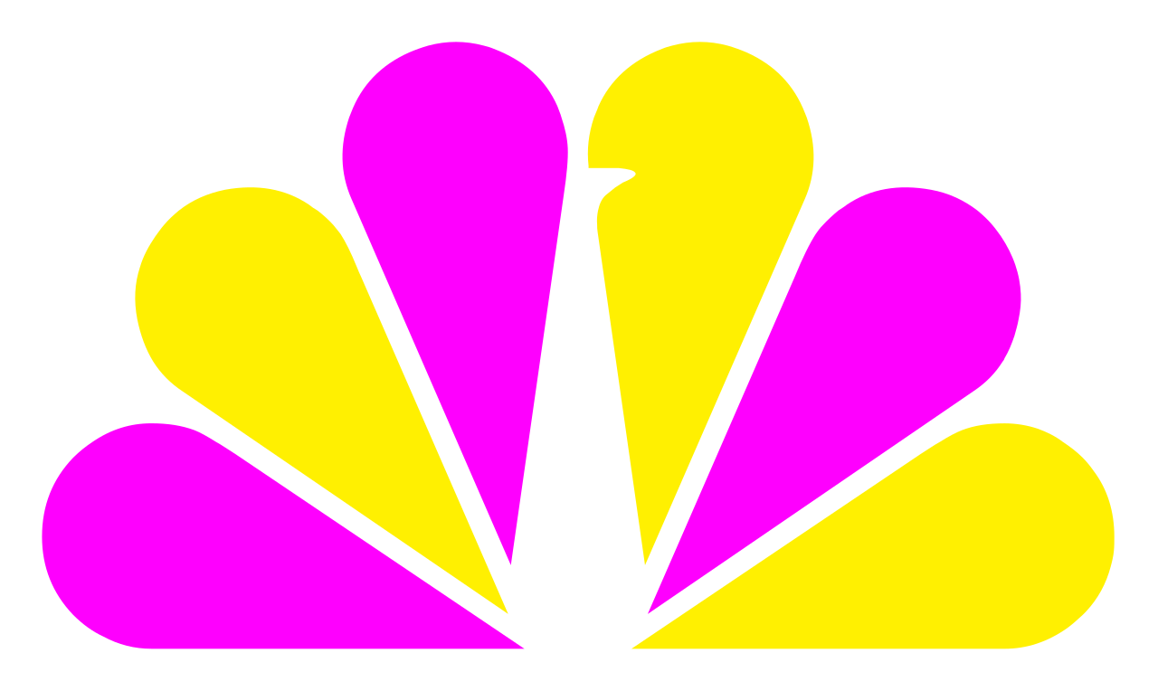 nbc svg #1064, Download drawings