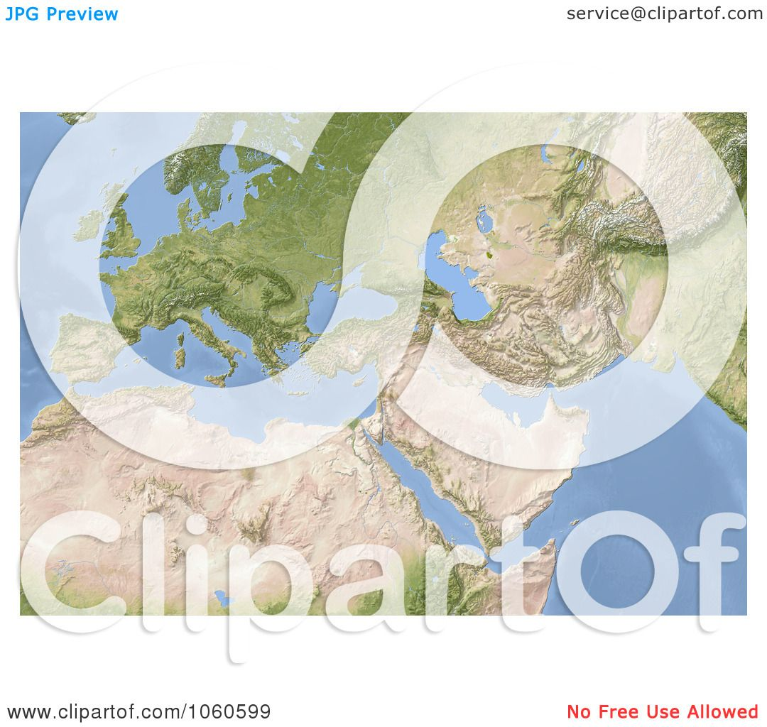 Near East clipart #10, Download drawings