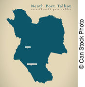 Neath clipart #20, Download drawings