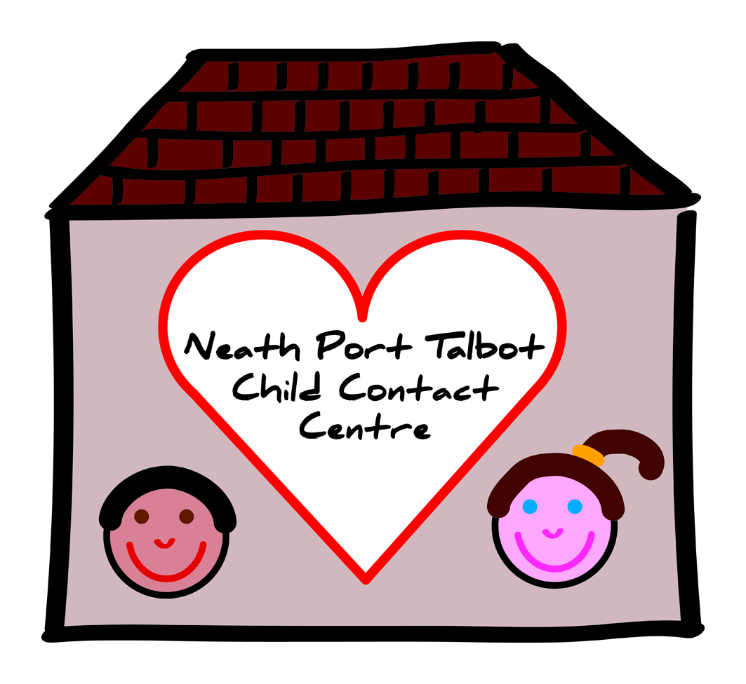 Neath clipart #2, Download drawings