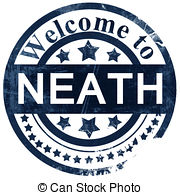 Neath clipart #18, Download drawings