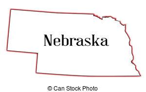 Nebraska clipart #10, Download drawings