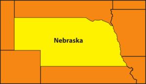 Nebraska clipart #8, Download drawings