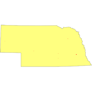Nebraska clipart #7, Download drawings