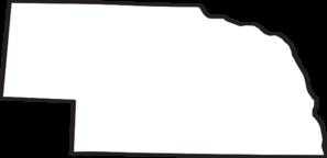 Nebraska clipart #16, Download drawings