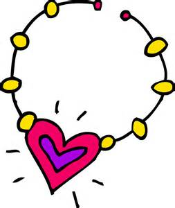 Necklace clipart #13, Download drawings