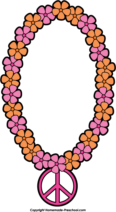 Necklace clipart #16, Download drawings