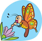 Nectar clipart #20, Download drawings