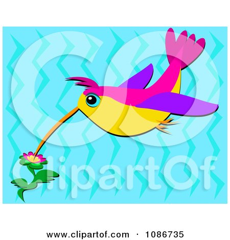 Nectar clipart #11, Download drawings