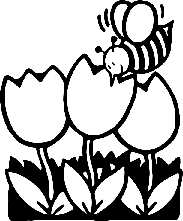 Nectar clipart #2, Download drawings