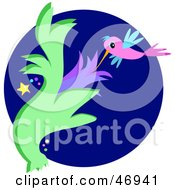 Nectar clipart #5, Download drawings