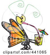 Nectar clipart #18, Download drawings
