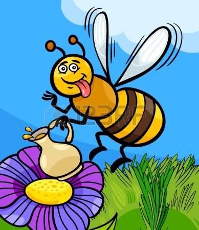 Nectar clipart #13, Download drawings