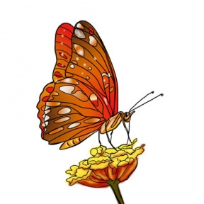 Nectar clipart #14, Download drawings