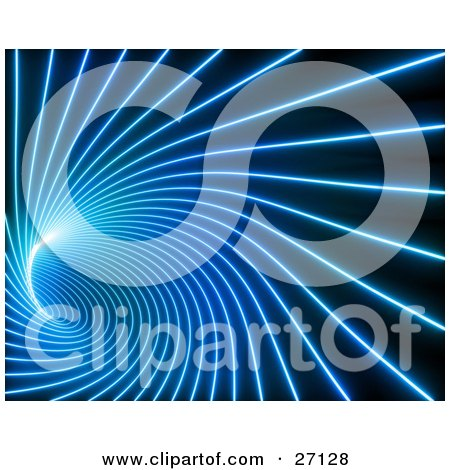 Neon Blue clipart #16, Download drawings