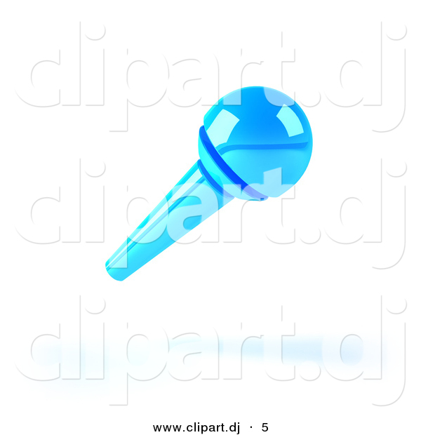 Neon Blue clipart #8, Download drawings