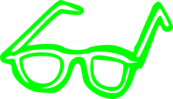 Neon clipart #18, Download drawings