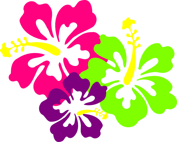 Neon clipart #14, Download drawings