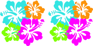 Neon clipart #12, Download drawings