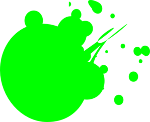 Neon clipart #19, Download drawings