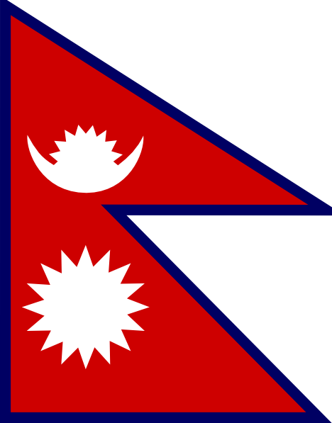 Nepal clipart #20, Download drawings