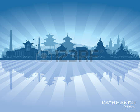 Nepal clipart #12, Download drawings