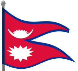 Nepal clipart #4, Download drawings