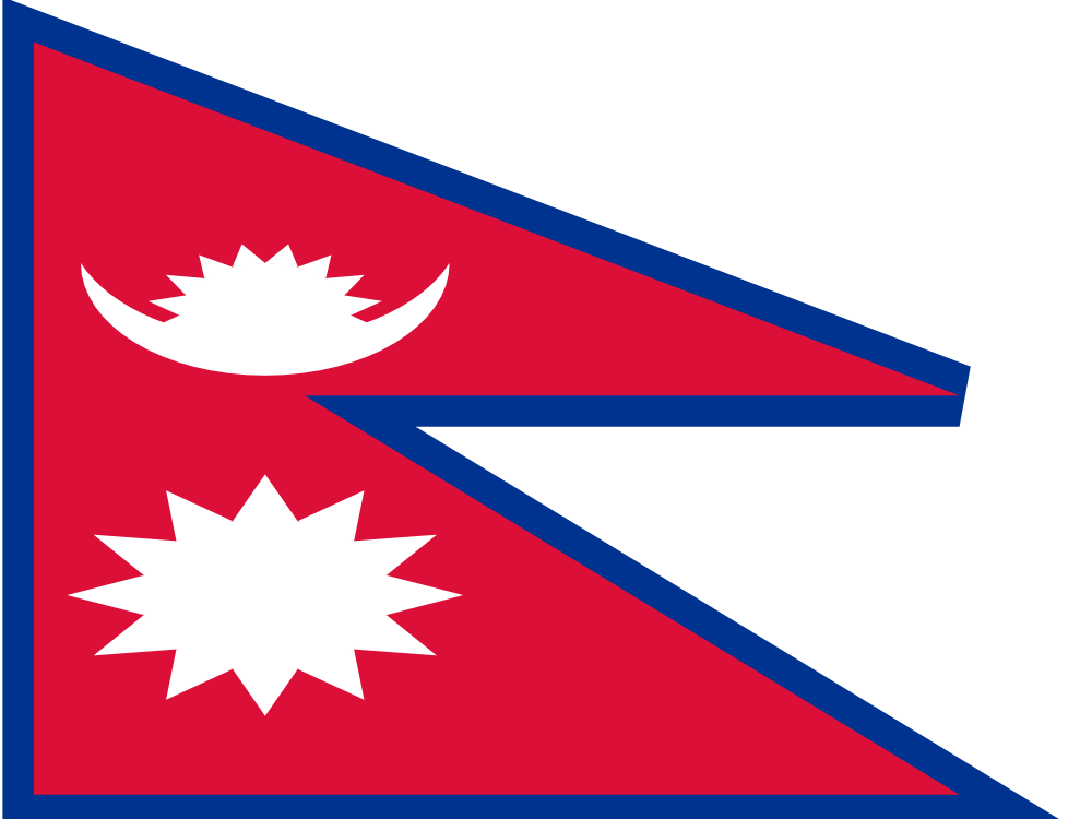 Nepal clipart #2, Download drawings