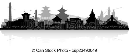 Nepal clipart #13, Download drawings