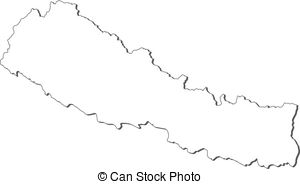 Nepal clipart #15, Download drawings