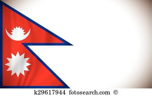 Nepal clipart #10, Download drawings