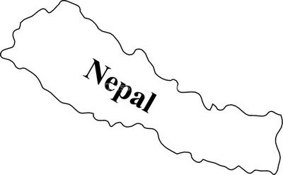 Nepal clipart #17, Download drawings