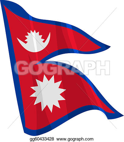 Nepal clipart #3, Download drawings