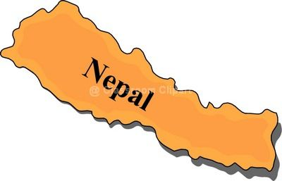 Nepal clipart #14, Download drawings