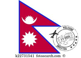 Nepal clipart #19, Download drawings
