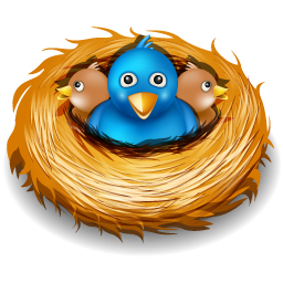 Nest clipart #6, Download drawings