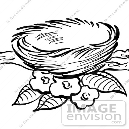 Nest White clipart #13, Download drawings