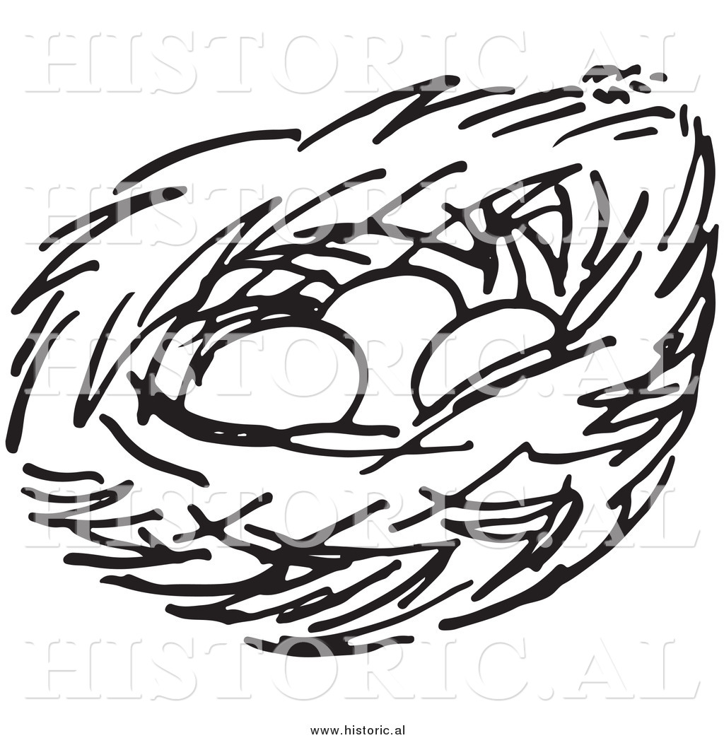 Nest White clipart #20, Download drawings