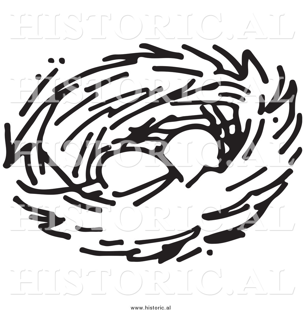 Nest White clipart #1, Download drawings