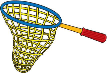 Net clipart #20, Download drawings
