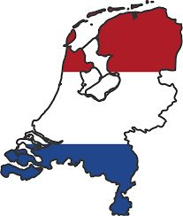 Netherlands clipart #11, Download drawings
