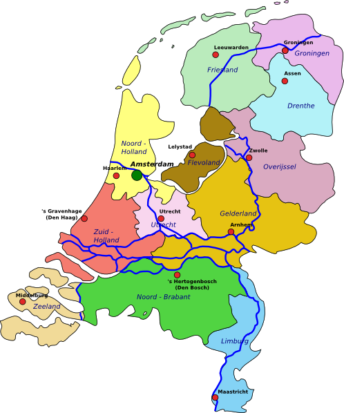 Netherlands clipart #10, Download drawings