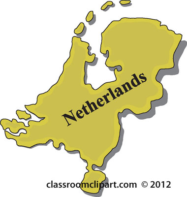 Netherlands clipart #20, Download drawings