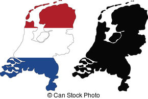 The Netherlands clipart #17, Download drawings